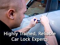 Edinburgh Locksmiths & Car Locksmith